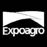 EXPOAGRO